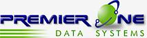 Premier One Data Systems's Company logo
