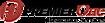 Premier One Insurance Services Logo