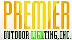 Premier Outdoor Lighting's Company logo
