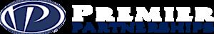 Premier Partnerships's Company logo