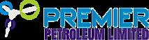 Premier Petroleum's Company logo