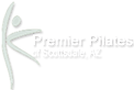 Premier Pilates of Scottsdale's Company logo