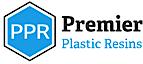 Premier Plastic Resins's Company logo