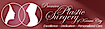 Kansas Surgical Arts's Competitor - Ppskc logo