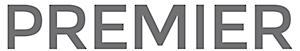 Premier Press's Company logo