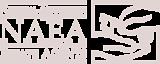 Premier Property Armagh's Company logo