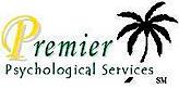 Premier Psychological Services, P.l.'s Company logo