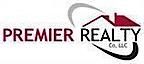 Premierofcadillac's Company logo