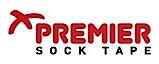 Premier Sock Tape Usa's Company logo