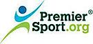 Premier Education's Company logo