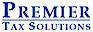 Nationaltaxreliefinc's Competitor - Premier Tax Solutions logo