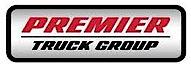 Premier Truck Group's Company logo