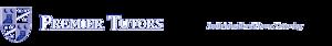 Premier Tutors's Company logo