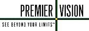 Premiervision's Company logo