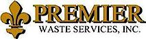 Premierwasteservices's Company logo