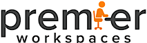 Premier Workspaces's Company logo