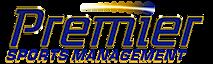 Premiersportsonline's Company logo