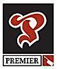 Premiermeat's Company logo