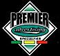 Premier Advertising Specialities's Company logo