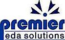 Eda's Company logo