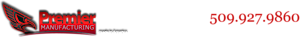 Premier Manufacturing's Company logo