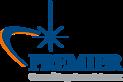 Premier Consulting Associates's Company logo