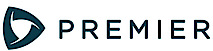 Premier's Company logo
