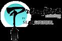 Premierecateringinc's Company logo