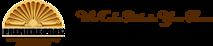 Premiere Pros's Company logo