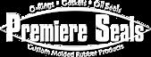 Premiere Seals's Company logo