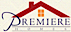 Sierra Crest Real Estate's Competitor - Premieresd logo