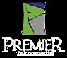 Premire Infotech's Company logo