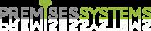 Premises Systems's Company logo