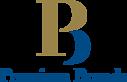 Premium Brands Holdings Corporation's Company logo