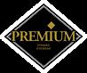 Premiumdynamiceyewear's Company logo