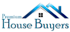 Premium House Buyers Logo