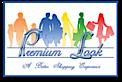 Premium Look's Company logo