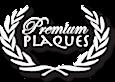 Premium Plaques's Company logo