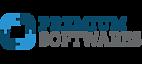 Premium Softwares's Company logo