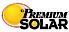 Eclipsethinfilms's Competitor - Premium Solar logo