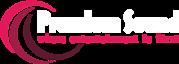 Premium Sound Web Solutions's Company logo