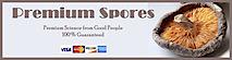 Premium Spores's Company logo