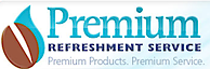 Clearmountain's Company logo