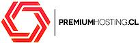 Premiumhosting.cl's Company logo