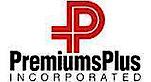 Premsplus's Company logo