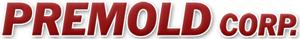 Premold's Company logo