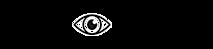 Premonition's Company logo