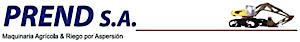 Aspersoresecuador's Company logo
