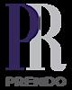 B U Bhandari Luxuries's Company logo