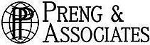 Preng & Associates's Company logo